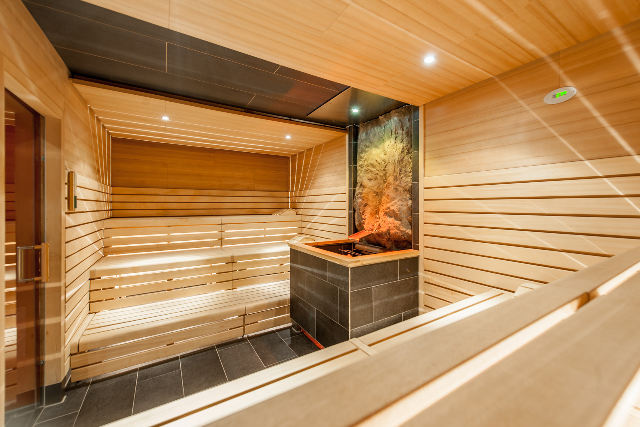 Innenarchitektur Sauna Bilder Beste Wahl Area Tauern Spa Thermal Bath