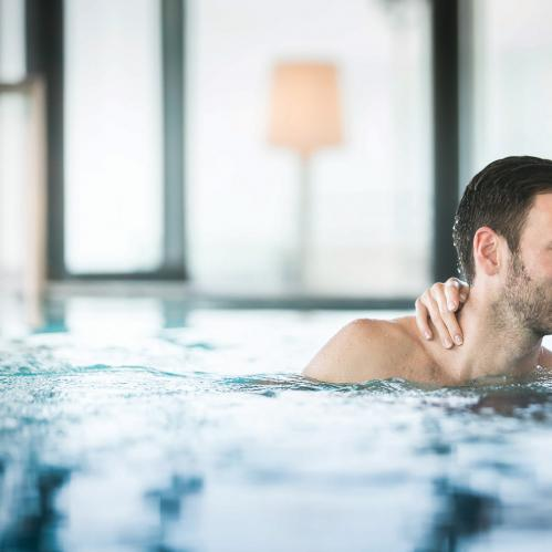 Romantikurlaub & Wellness im 4*S Resort | © TAUERN SPA Zell am See - Kaprun