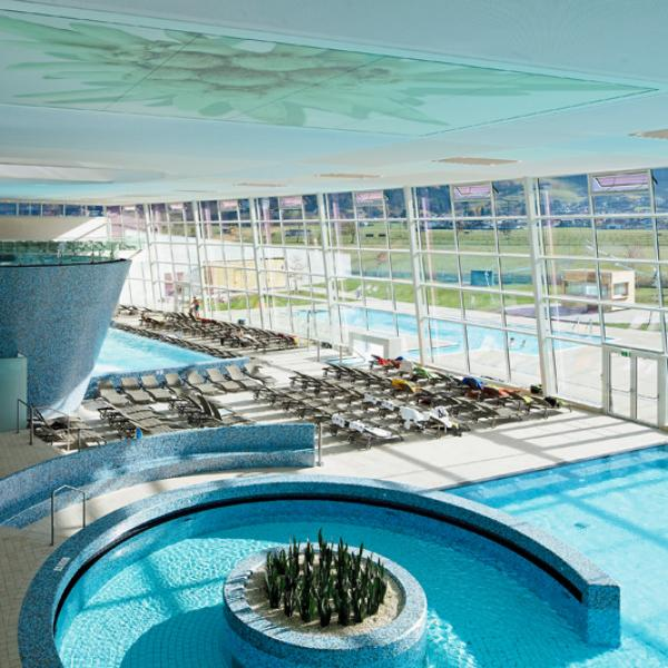 spa wasserwelt therme kaprun