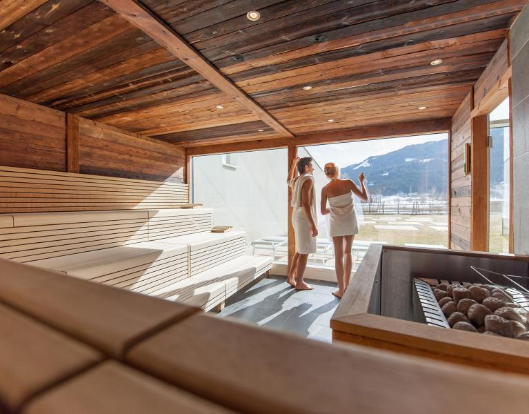 Opening hours prices spa water world spa sauna world sauna in the sauna world tauern spa altavistaventures Images