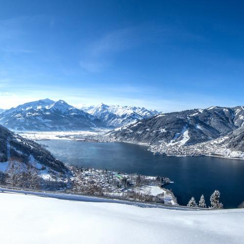 winter holiday zell am see kaprun | © Zell am See-Kaprun Tourismus GmbH/Faistauer Photography